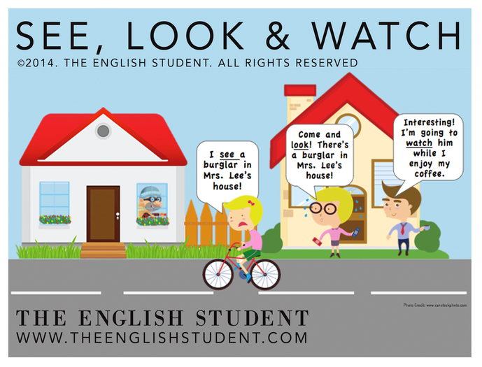 Fun English Learning Site For Students And Teachers The English Student